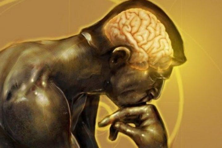 Σύνδρομο Asperger | Οι άνθρωποι, που σκέφτονται με εικόνες