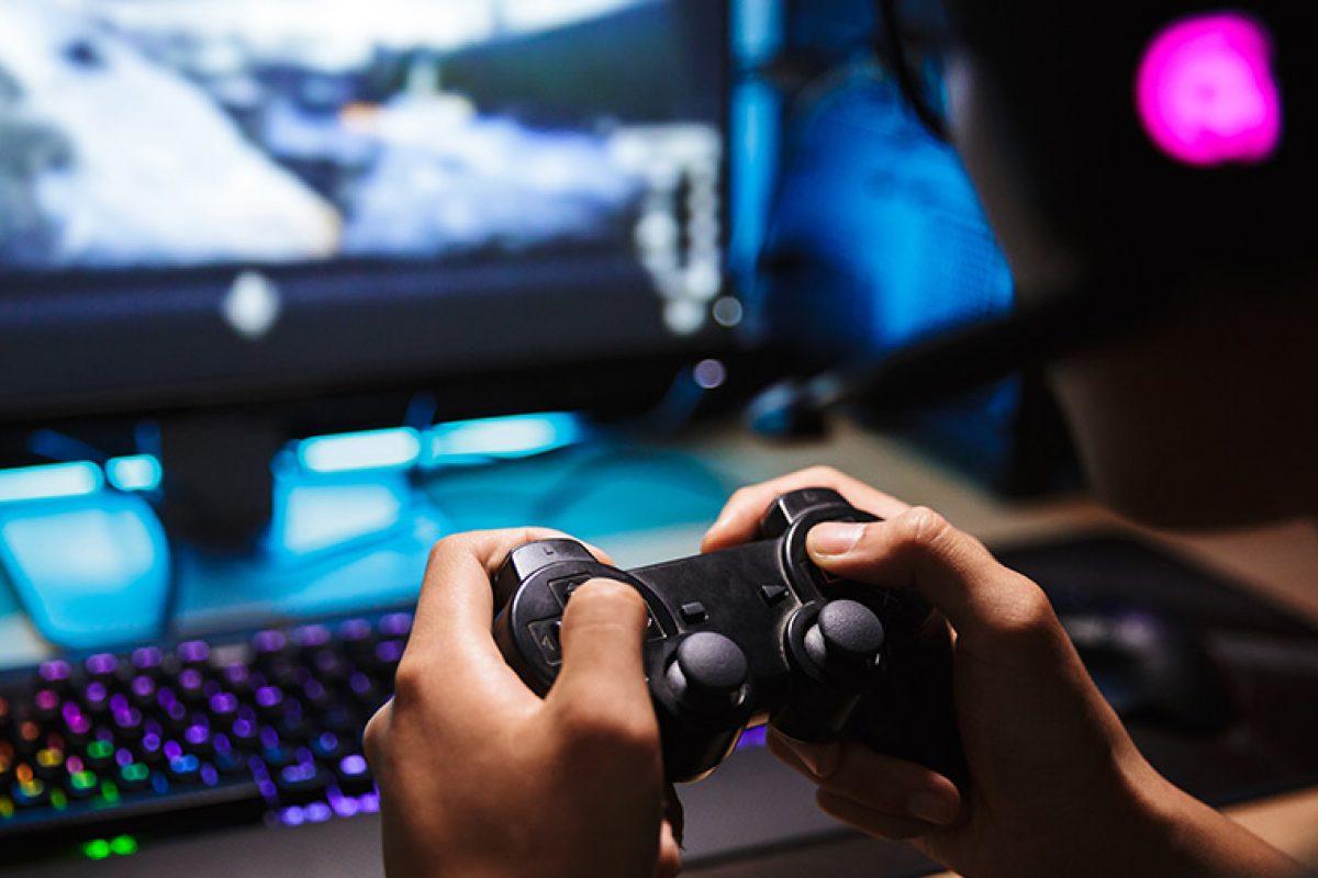 Η ασταμάτητη μανία για το gaming είναι και επίσημα ψυχική διαταραχή