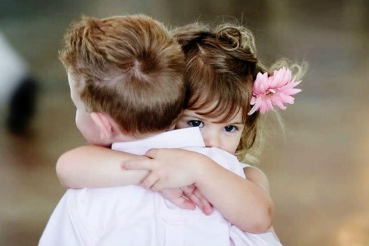 Α. Καππάτου: H ερωτική δραστηριότητα των παιδιών ξεκινά από πολύ νωρίς