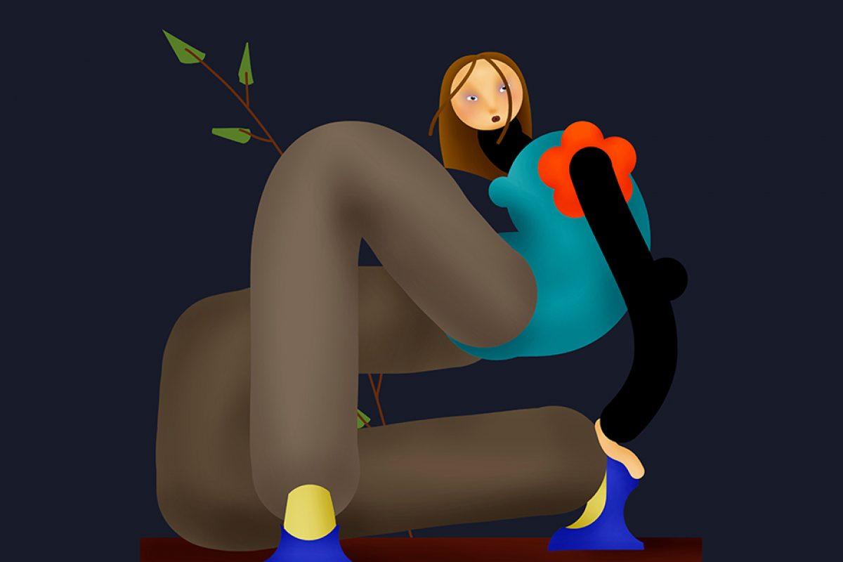 Βγάζουμε τα παπούτσια μέσα στο σπίτι, ναι ή όχι; Ένα ερώτημα υγιεινής που διχάζει