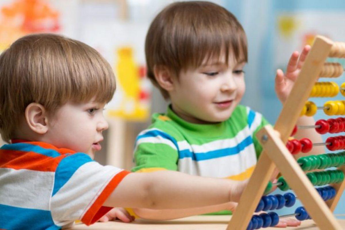 Αναπτυξιακή ανωριμότητα σε βρέφη και νήπια: Τι είναι & πώς αντιμετωπίζεται