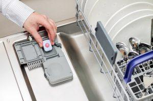 lavavajillas-pastilla-producto-limpieza1