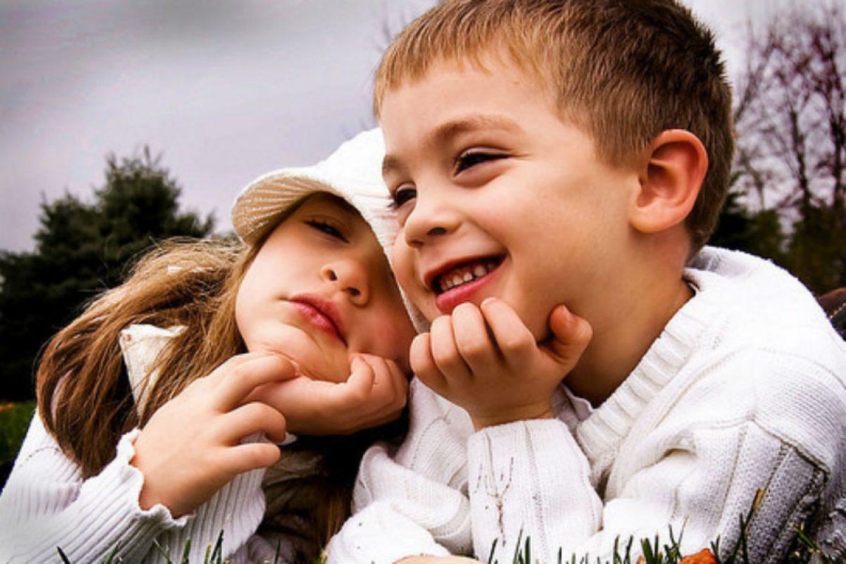 Α. Καππάτου: Tα πρώτα ερωτικά σκιρτήματα των παιδιών μας.