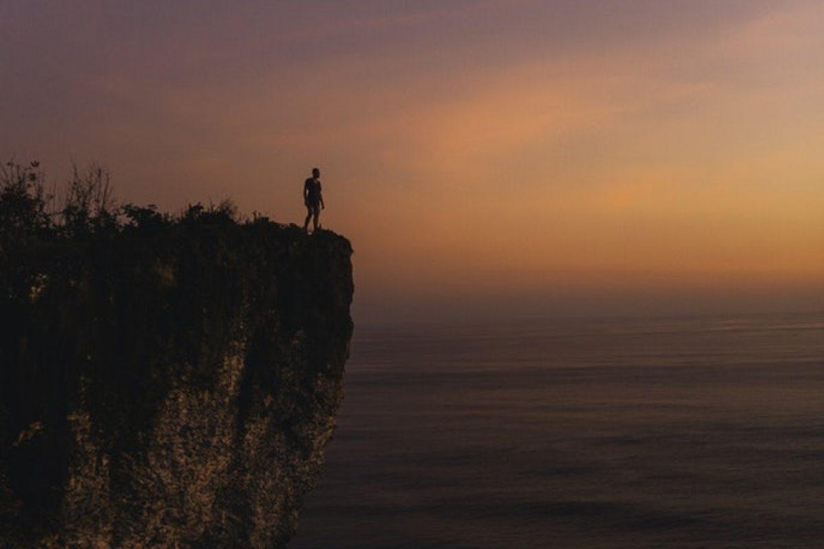 Paulo Coelho: Ο πολεμιστής του φωτός και η μάχη της ζωής…