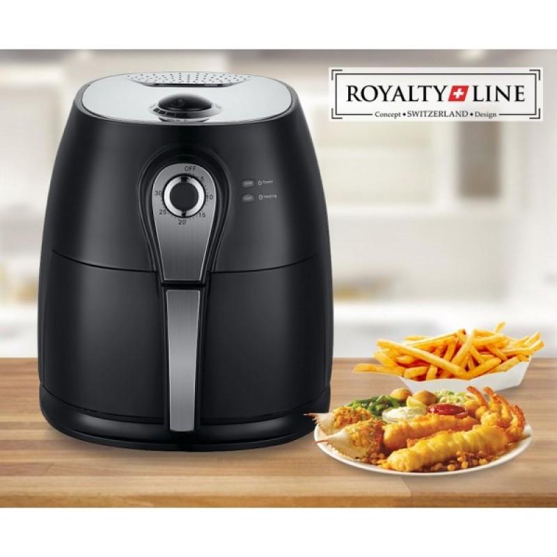 royalty-line-rl-af3-1-friteza-aeros-3l-1400w-a9528-800x800
