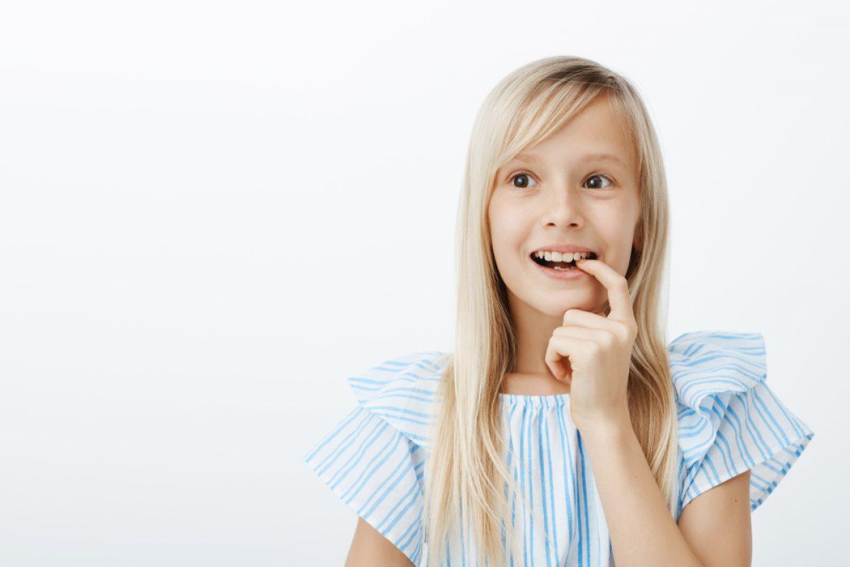 Μάθετε στο παιδί να παίρνει καλές αποφάσεις