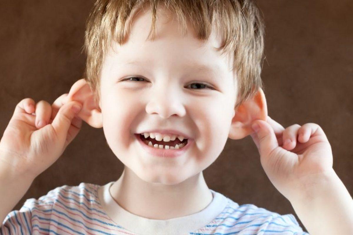 Το παιδί σας υπερβάλλει ή απλά φέρεται σαν την ηλικία του;
