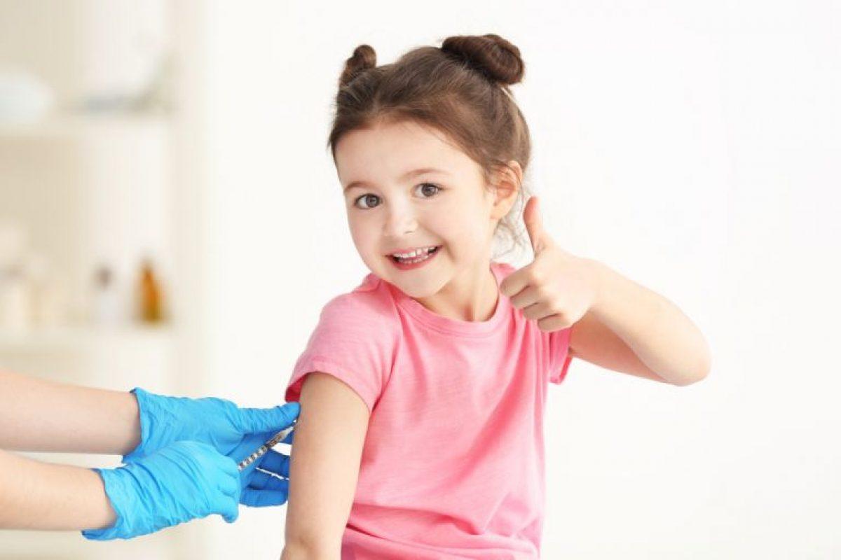 Γιατί οι γονείς δεν εμβολιάζουν τα παιδιά τους;