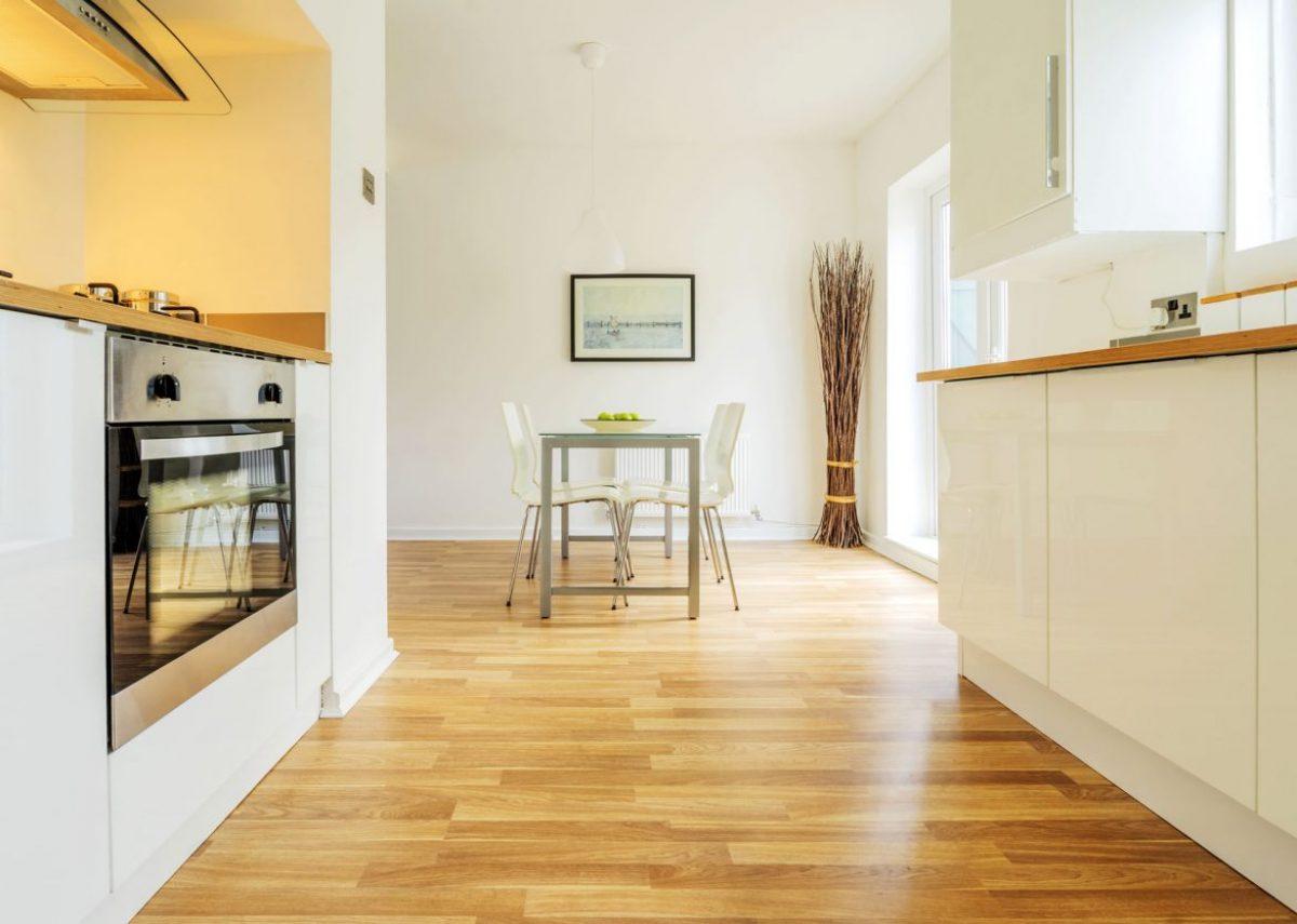 Ανακαίνιση σπιτιού όταν μένεις σε ενοίκιο – Μάθε ποιες αλλαγές μπορείς να κάνεις!