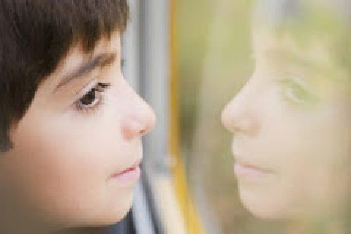 25 τρόποι να ρωτήσετε τα παιδιά σας «Πώς ήταν σήμερα στο σχολείο» χωρίς να τα ρωτήσετε «Πώς ήταν σήμερα στο σχολείο»;