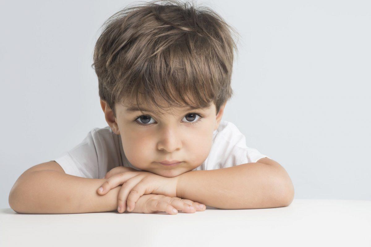 Τί να ρωτάς το παιδί όταν γυρνά από το σχολείο
