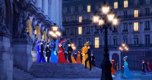 dilili-in-paris-opera