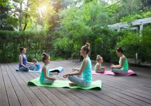asweatlife_the-benefits-of-yoga-for-kids