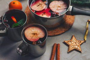 boil-fruits-pos-na-myrizi-orea-to-spiti