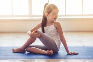 child-yoga-stretching-joint-bone-hip