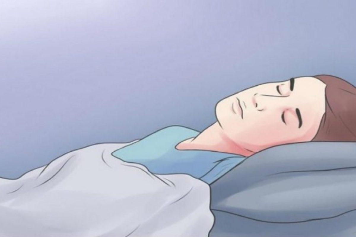 Οι γυναίκες χρειάζονται περισσότερο ύπνο επειδή έχουν πιο σύνθετο εγκέφαλο.