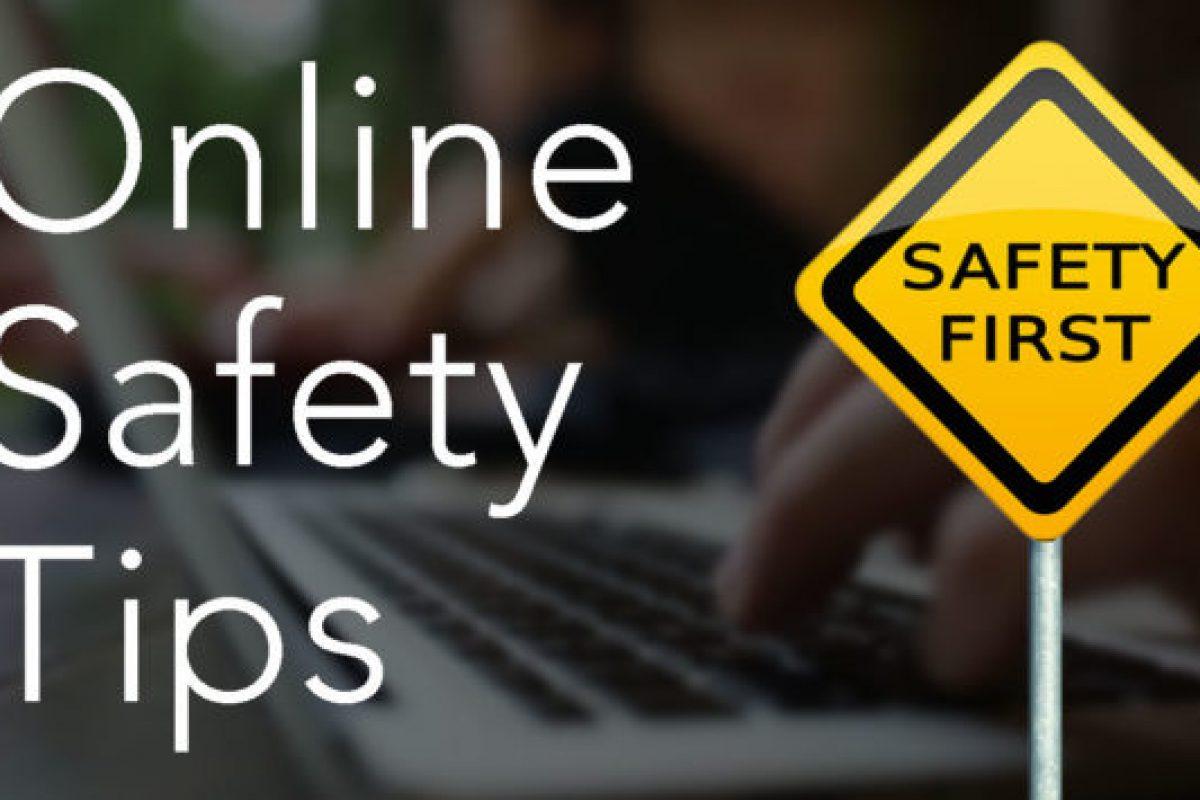 Kανόνες ασφαλούς χρήσης για κινητά και Wi-Fi από τον Ιατρικό Σύλλογο Αθηνών