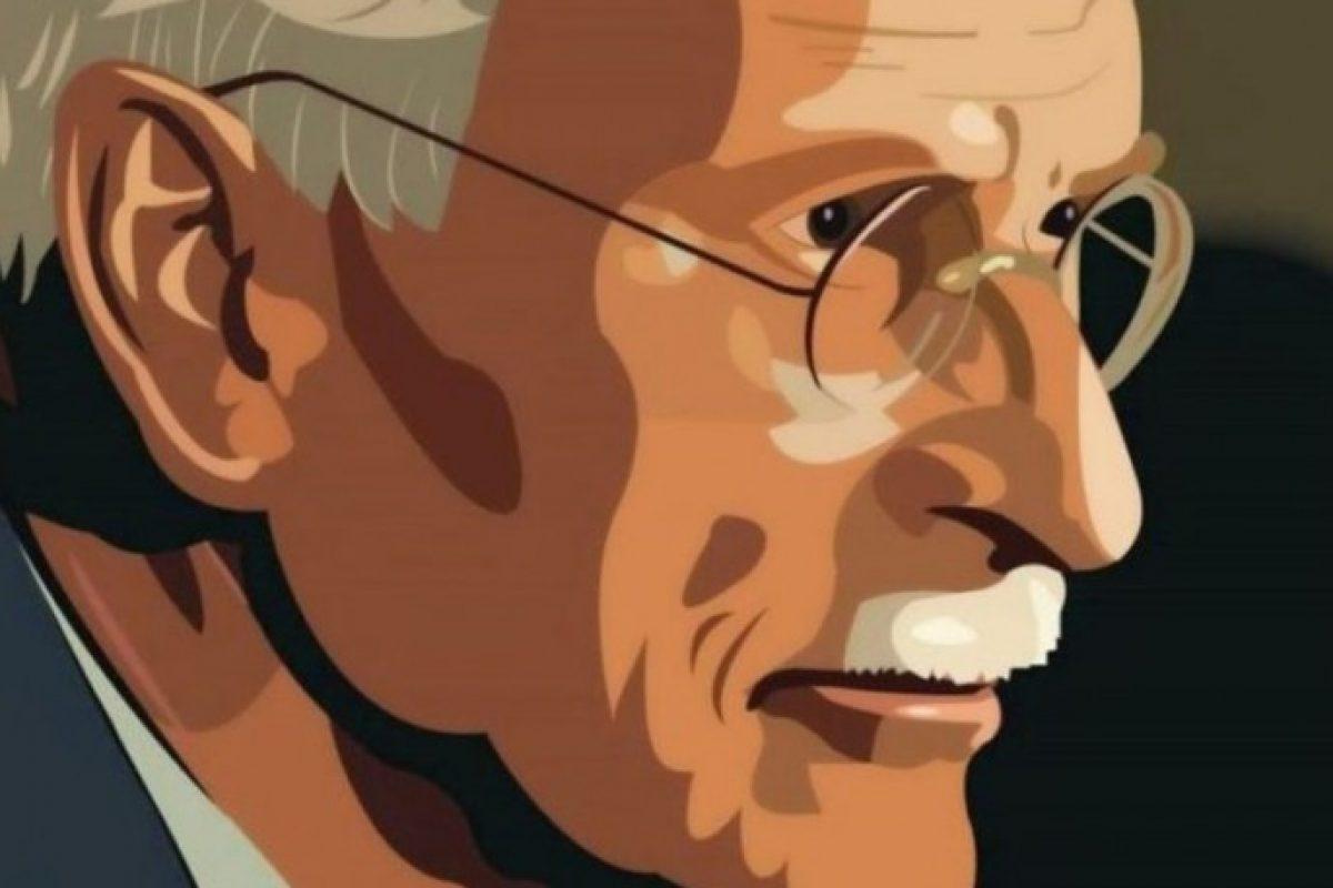 Καρλ Γιουνγκ | Η ζωή που δεν ζούμε είναι μια αρρώστια που μπορεί να προκαλέσει θάνατο