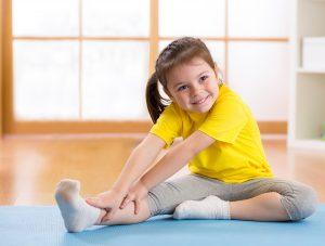yoga_for_kids-3b-jpg