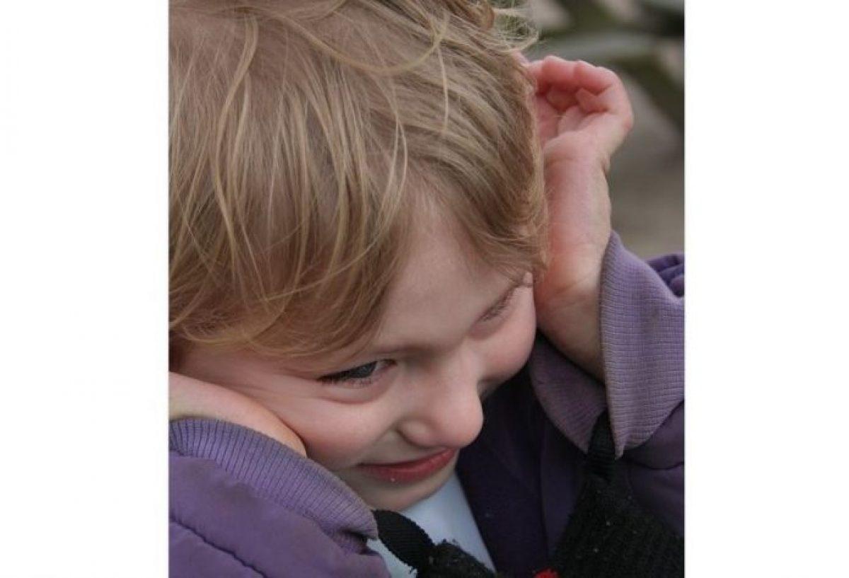 Τα μικρότερα αδέρφια των παιδιών με αυτισμό και ΔΕΠΥ αντιμετωπίζουν και τα ίδια αυξημένο κίνδυνο για τις δύο διαταραχές, σύμφωνα με νέα έρευνα