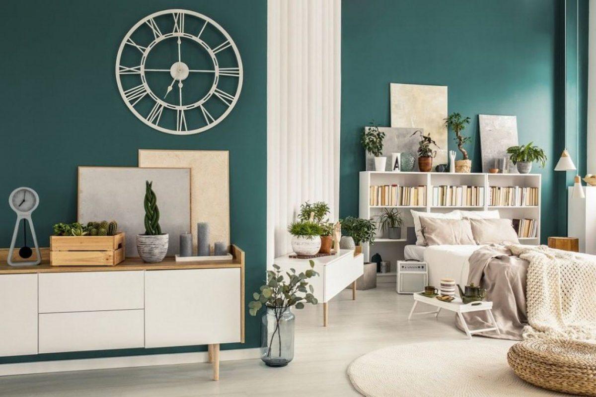 7 Συμβουλές για να γεμίσεις το Σπίτι σου με Θετική Ενέργεια!