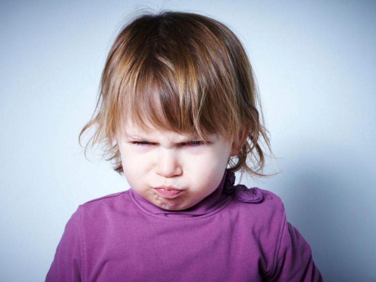 Η αλλαγή στην ''προβληματική'' συμπεριφορά των παιδιών θα έρθει μέσα από το σπίτι