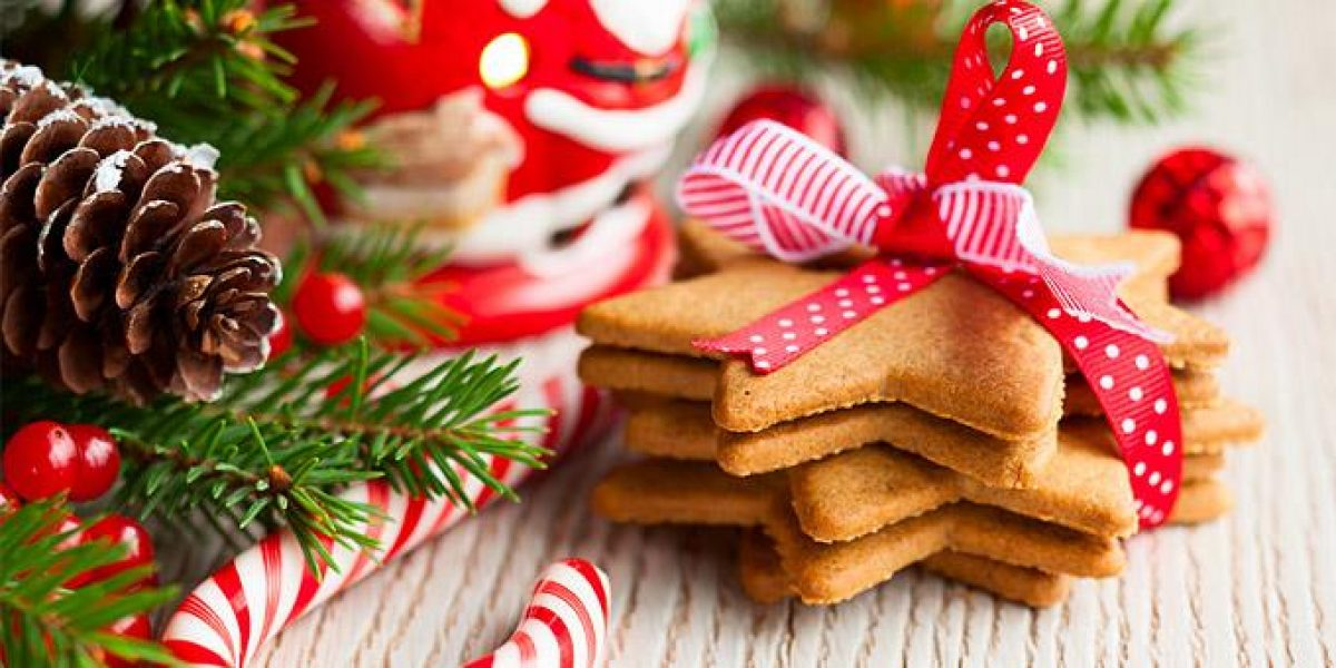 Γιατί μελαγχολούμε τα Χριστούγεννα; Μία ειδικός εξηγεί