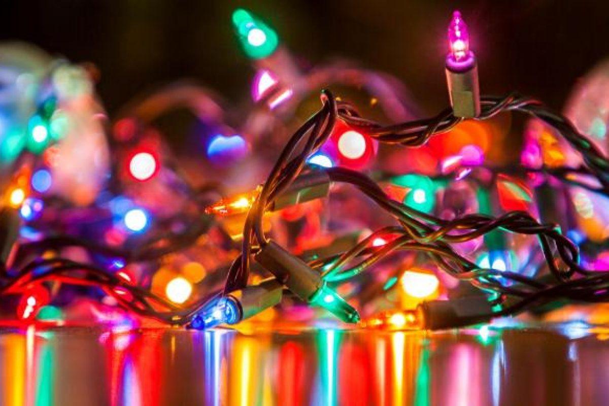 Χριστούγεννα με λάμψη αλλά και οικονομία!