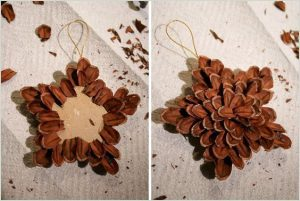 christinas-crafts-diy