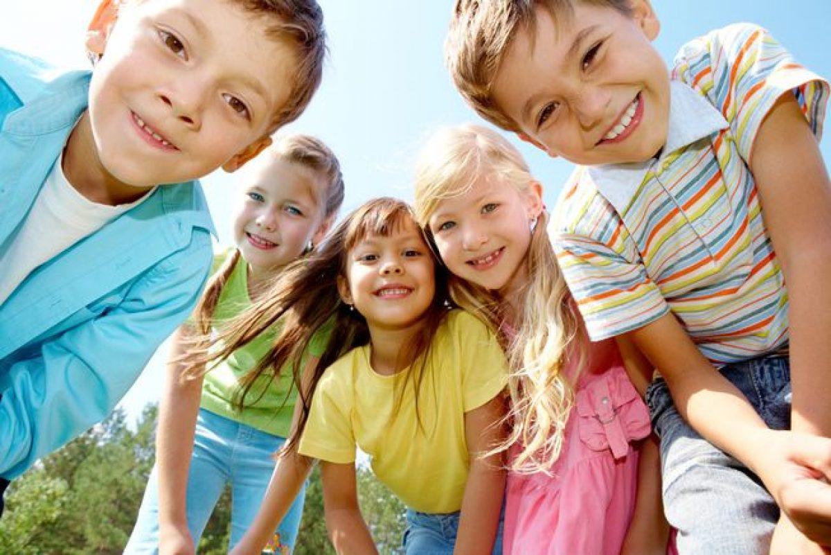 Θέλουμε, λέμε, την ευτυχία των παιδιών μας. Μήπως εννοούμε την επιτυχία;