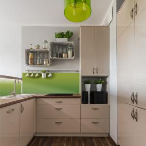 cucine-piccole-dimensioni-di-una-cucina-in-muratura-su-taverna-di-piccole-di1
