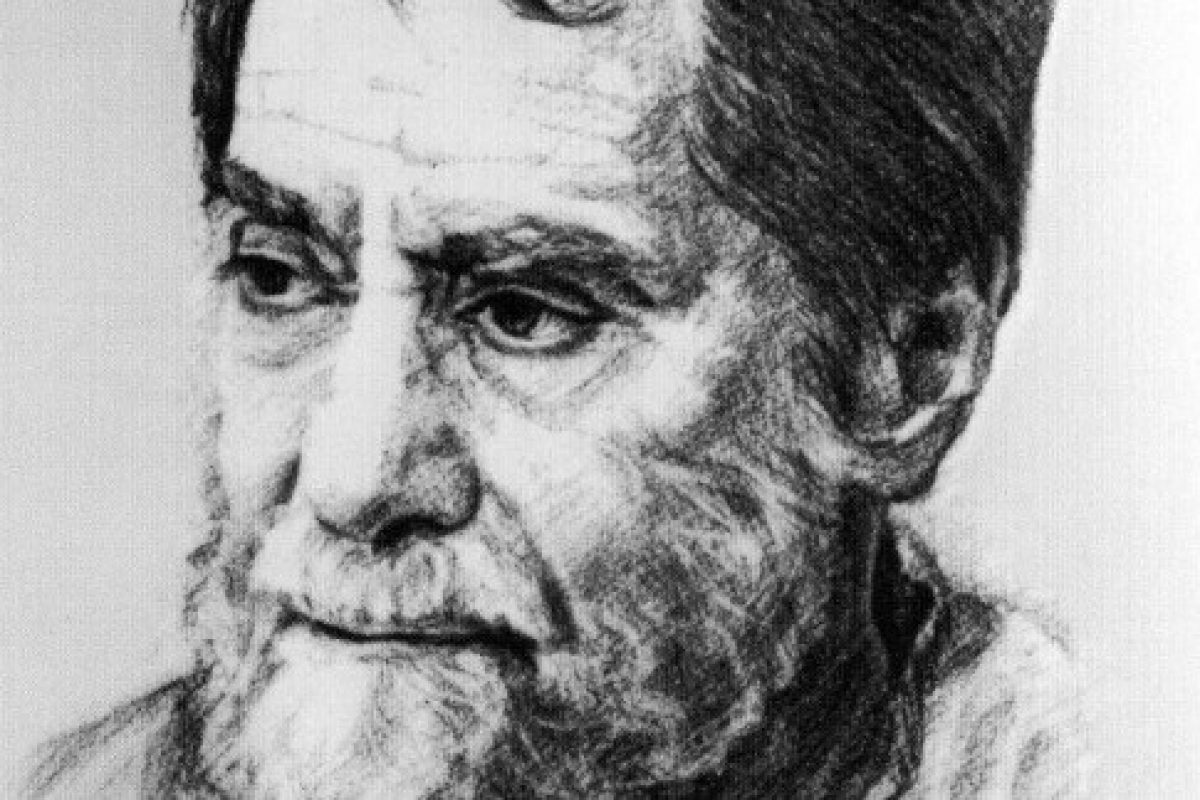 π. Φιλόθεος Φάρος: «Σε χασικλήδες & πόρνες είδα περισσότερο Θεό απ' ότι σε υποτιθέμενους ευσεβείς»