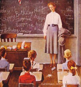 teachersss