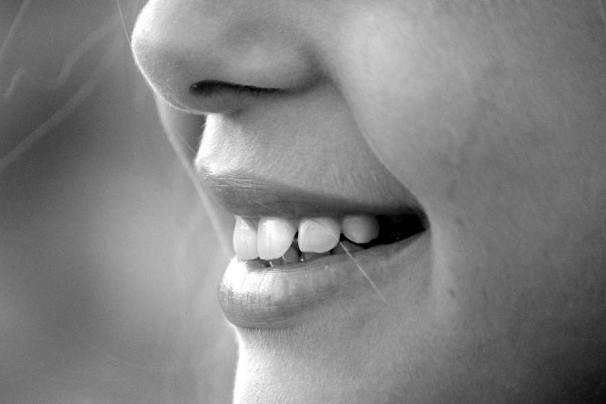 Πώς θα προστατεύσουμε τα δόντια των παιδιών μας