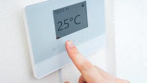 thermostat-425x265-1-422x239