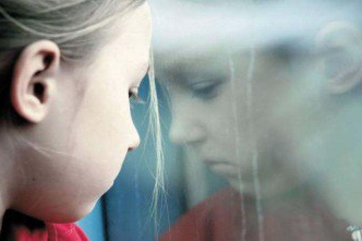 Το πένθος στην παιδική και εφηβική ηλικία