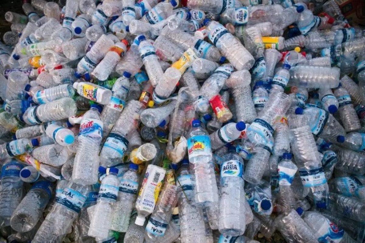 Νέο STOP στα πλαστικά μιας χρήσης από την ΕΕ