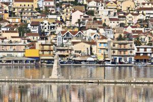argostoli-kefalonia-traditional-greek-city-of-argostoli-at-kefalonia-island-in-greece-152