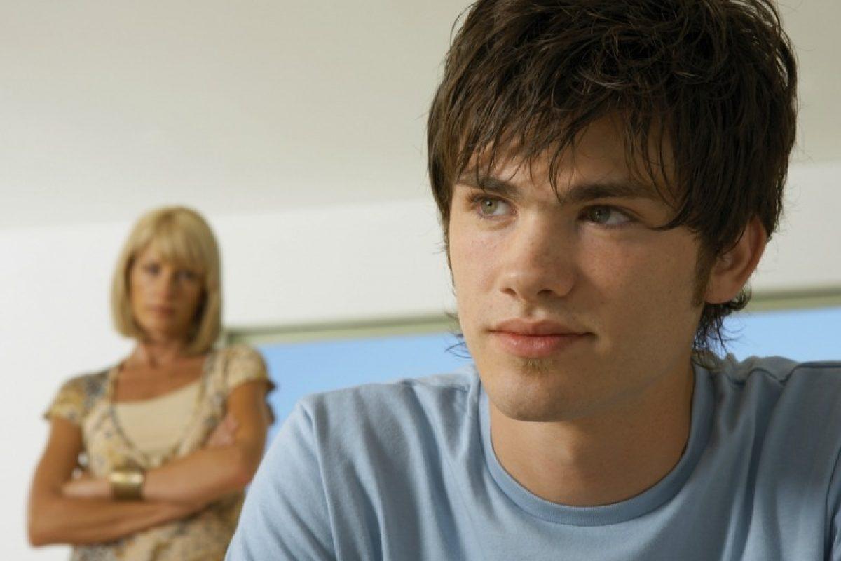 Αυνανισμός στην εφηβεία: Το κάνει και ο γιος σου; Κάνει καλό στην υγεία του.