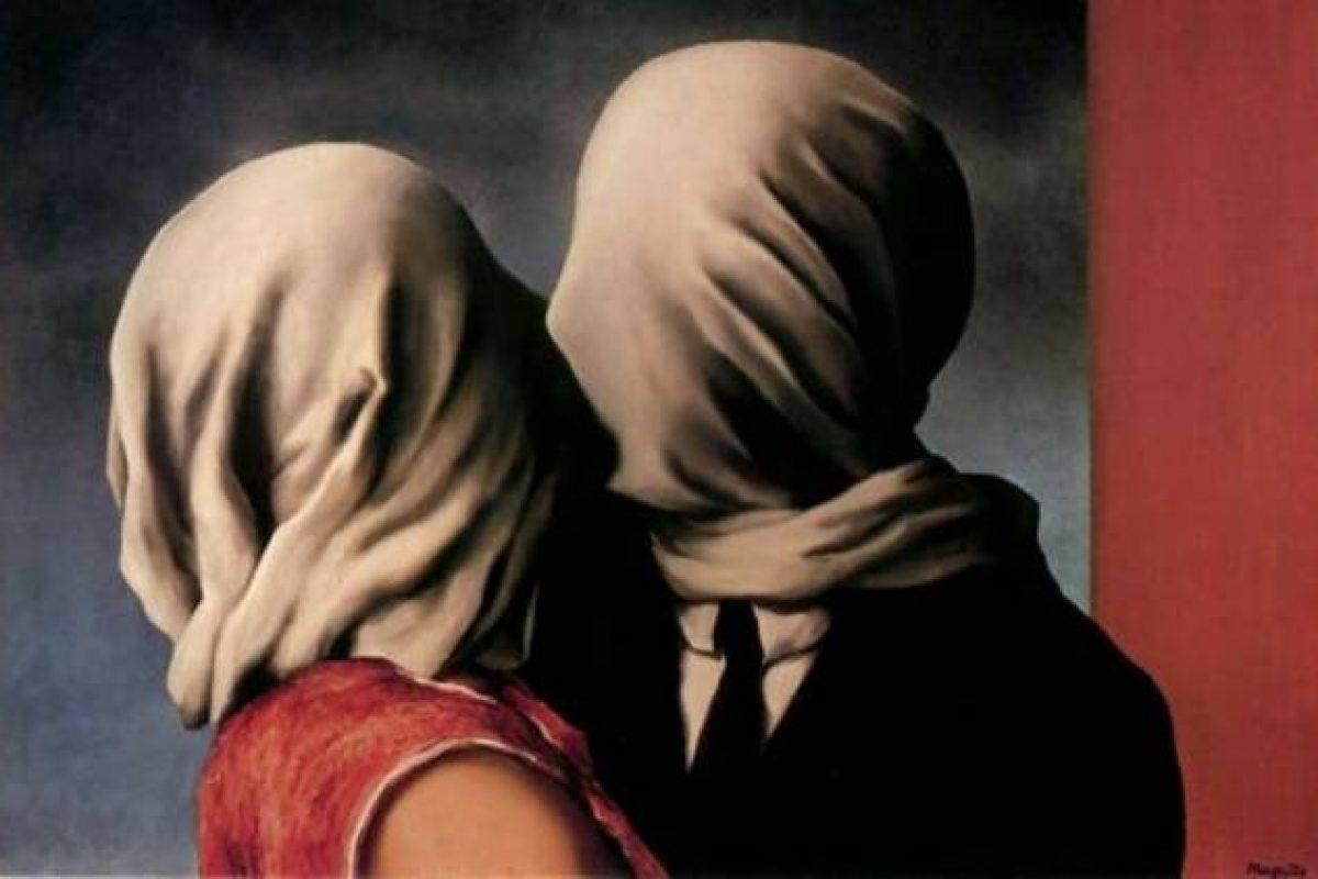 Ματθαίος Γιωσαφάτ: Επιλέξτε τον σωστό ερωτικό σύντροφο