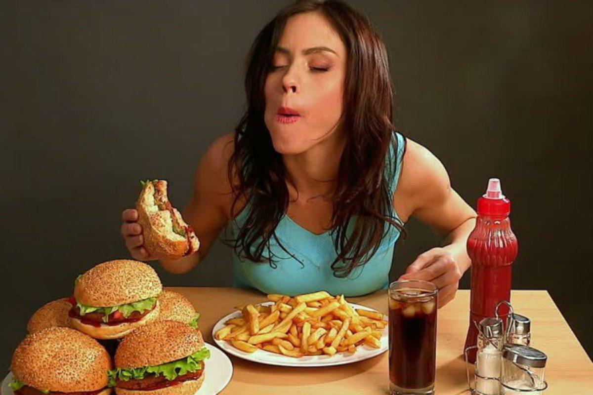 Α. Καππάτου: Μάθετε στο παιδί να μην χρησιμοποιεί το φαγητό σαν άλλοθι