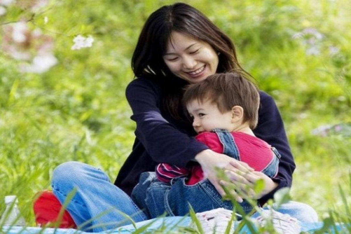 Μια γυναίκα γράφει ένα γράμμα στη μελλοντική σύζυγο του γιου της. Αν έχετε γιο πρέπει να το διαβάσετε