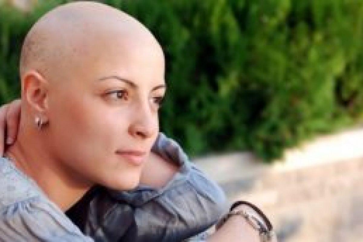 Αφιερωμένο Στους Καρκινοπαθείς: «Μην Καταπίνετε Αμάσητο Ότι Σας Πουλάνε, Ο Καλύτερος Κριτής Είναι Το Ένστικτό Σας»!!!