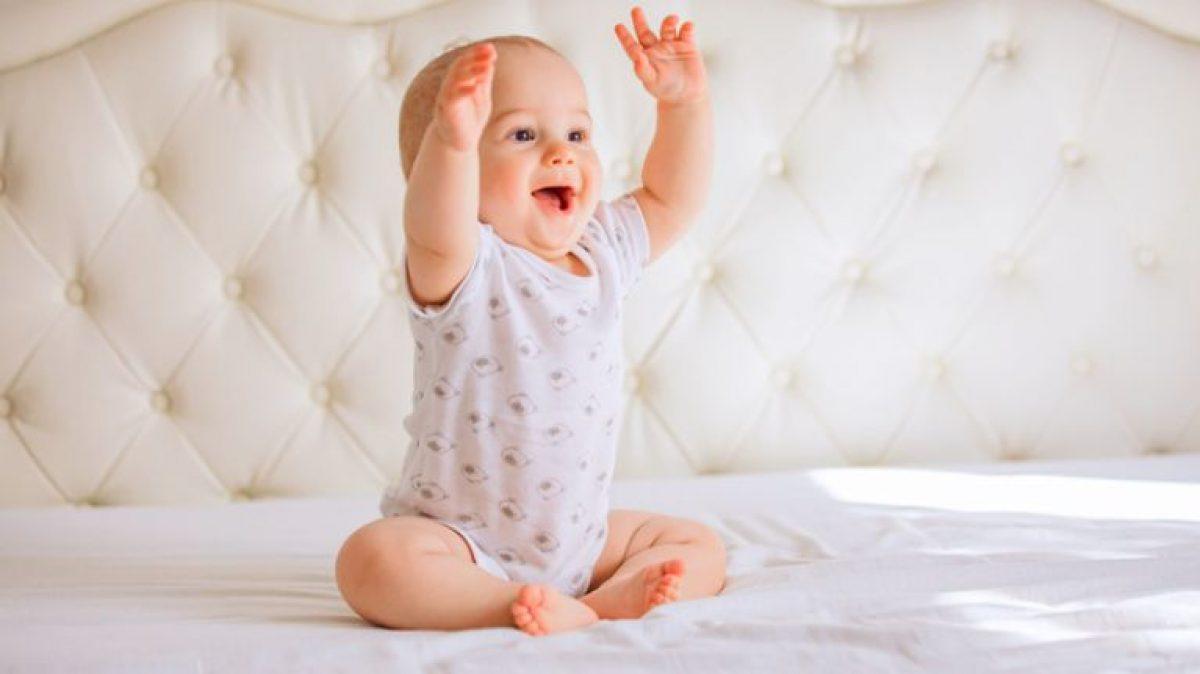 Ένα μωράκι αντί για δύο, μια παρολίγον αποκόλληση πλακούντα και ένα ευτυχές τέλος!