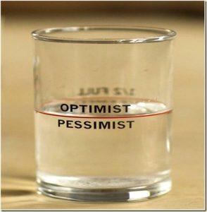 optimist_thumb