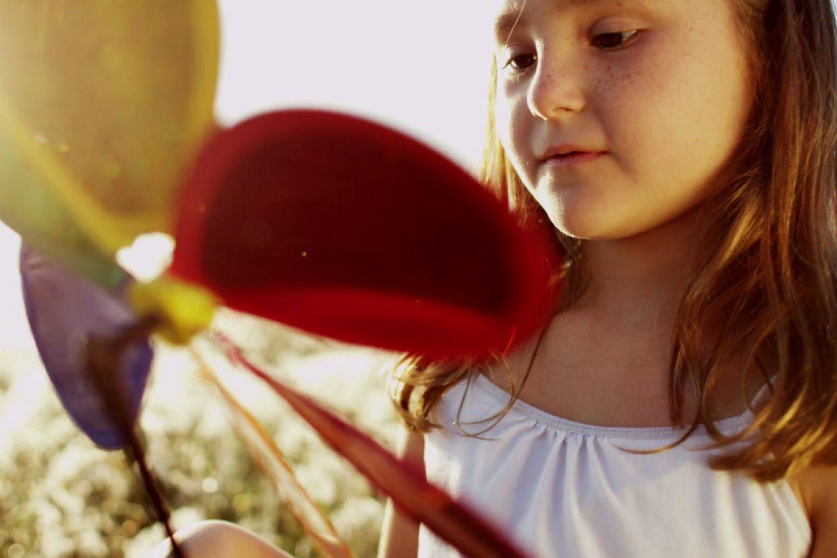 Α. καππάτου: Το παιδί στο παιδικό σταθμό επιβεβαιώνεται μέσα στην ομάδα, δημιουργεί φιλίες και εκφράζει τα συναισθήματά του