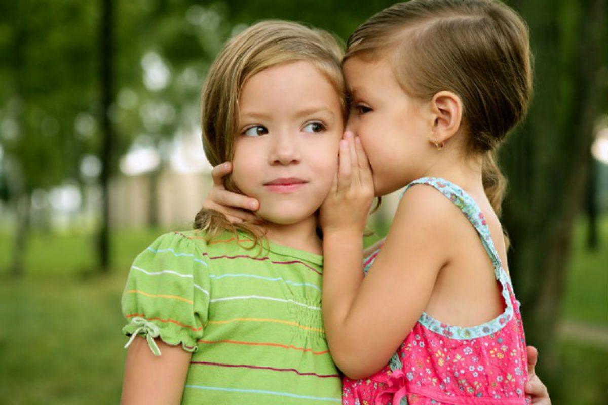 Α. Καππάτου: Να ακούτε προσεκτικά τα παράπονα του παιδιού για τους φίλους του…