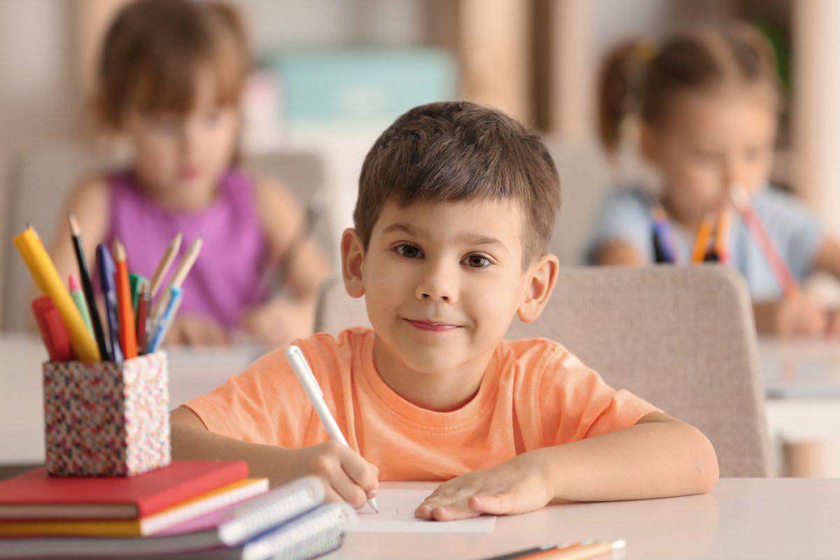 Οι βασικές απορίες για τις μαθησιακές δυσκολίες