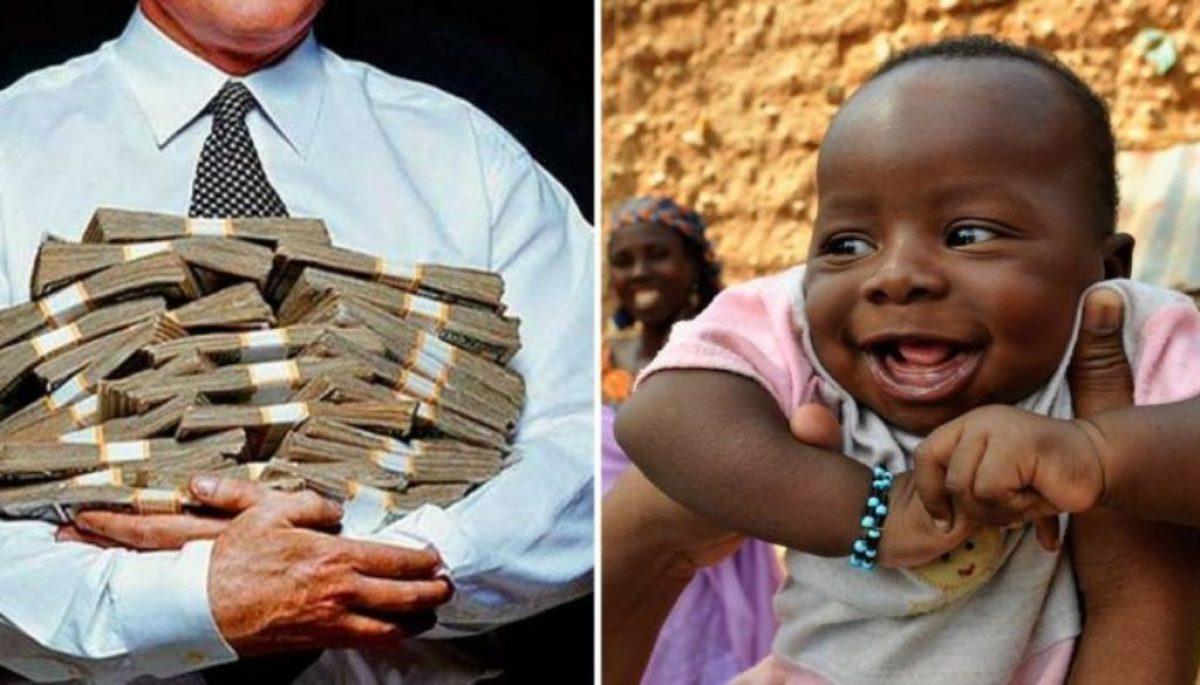 Τα χρήματα της ελληνικής Unicef κατέληγαν σε έξοδα σε νυχτερινά κέντρα, πλακάκια και ασημένια κηροπήγια