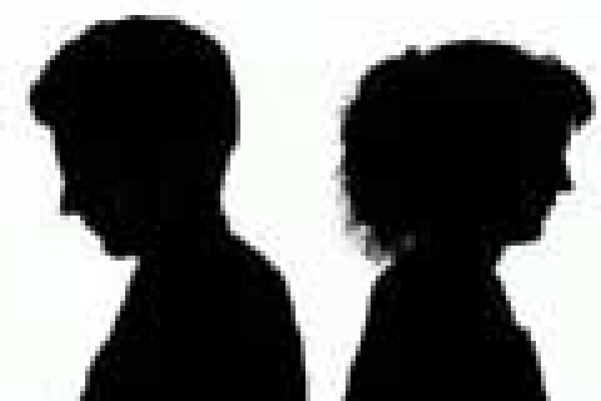 Χωρίς παιδιά: Το ψυχολογικό φορτίο της ατεκνίας